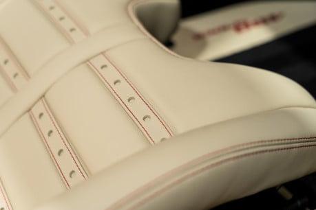 Ferrari 488 SPIDER. CARBON EXT & INT PACKS. PASSENGER DISPLAY. FRONT LIFT. REAR CAMERA. 60