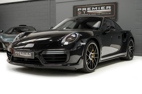 Porsche 911 TURBO S PDK. NOW SOLD, SIMILAR REQUIRED. PLEASE CALL 01903 254800 3