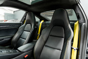 Porsche 911 TURBO S PDK. NOW SOLD, SIMILAR REQUIRED. PLEASE CALL 01903 254800 33