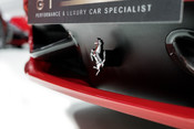 Ferrari 458 SPIDER. NOW SOLD, SIMILAR REQUIRED. PLEASE CALL 01903 254800 28