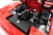Ferrari 458 SPIDER. NOW SOLD, SIMILAR REQUIRED. PLEASE CALL 01903 254800 57