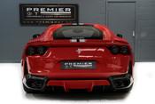 Ferrari 812 Superfast 6.5 V12. CARBON FIBRE DRIVER ZONE WITH LEDS. PASSENGER DISPLAY. FULL PPF. 7