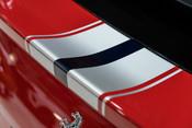 Ferrari 812 Superfast 6.5 V12. CARBON FIBRE DRIVER ZONE WITH LEDS. PASSENGER DISPLAY. FULL PPF. 10