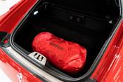 Ferrari 812 Superfast 6.5 V12. CARBON FIBRE DRIVER ZONE WITH LEDS. PASSENGER DISPLAY. FULL PPF. 14
