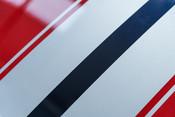 Ferrari 812 Superfast 6.5 V12. CARBON FIBRE DRIVER ZONE WITH LEDS. PASSENGER DISPLAY. FULL PPF. 26