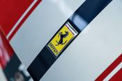 Ferrari 812 Superfast 6.5 V12. CARBON FIBRE DRIVER ZONE WITH LEDS. PASSENGER DISPLAY. FULL PPF. 27