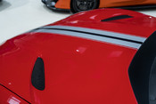 Ferrari 812 Superfast 6.5 V12. CARBON FIBRE DRIVER ZONE WITH LEDS. PASSENGER DISPLAY. FULL PPF. 29