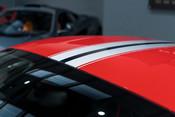 Ferrari 812 Superfast 6.5 V12. CARBON FIBRE DRIVER ZONE WITH LEDS. PASSENGER DISPLAY. FULL PPF. 30