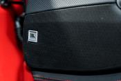 Ferrari 812 Superfast 6.5 V12. CARBON FIBRE DRIVER ZONE WITH LEDS. PASSENGER DISPLAY. FULL PPF. 42