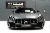 Mercedes-Benz Amg GT GT R PREMIUM. NOW SOLD. SIMILAR CARS REQUIRED. CALL US TODAY 01903 254 800 2