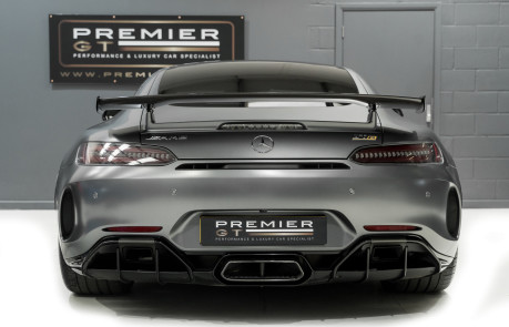 Mercedes-Benz Amg GT GT R PREMIUM. NOW SOLD. SIMILAR CARS REQUIRED. CALL US TODAY 01903 254 800 7