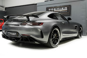 Mercedes-Benz Amg GT GT R PREMIUM. NOW SOLD. SIMILAR CARS REQUIRED. CALL US TODAY 01903 254 800 8