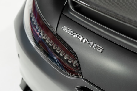 Mercedes-Benz Amg GT GT R PREMIUM. NOW SOLD. SIMILAR CARS REQUIRED. CALL US TODAY 01903 254 800 16