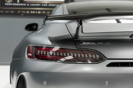 Mercedes-Benz Amg GT GT R PREMIUM. NOW SOLD. SIMILAR CARS REQUIRED. CALL US TODAY 01903 254 800 17