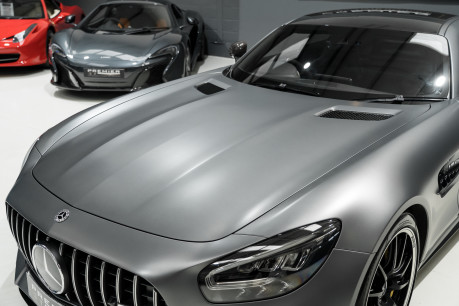 Mercedes-Benz Amg GT GT R PREMIUM. NOW SOLD. SIMILAR CARS REQUIRED. CALL US TODAY 01903 254 800 24