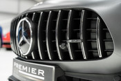 Mercedes-Benz Amg GT GT R PREMIUM. NOW SOLD. SIMILAR CARS REQUIRED. CALL US TODAY 01903 254 800 27
