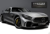Mercedes-Benz Amg GT GT R PREMIUM. NOW SOLD. SIMILAR CARS REQUIRED. CALL US TODAY 01903 254 800
