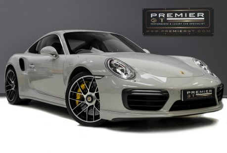 Porsche 911 TURBO S PDK. FRONT AXLE LIFT. NOW SOLD. SIMILAR REQUIRED. CALL 01903 254800 1