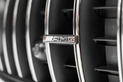 Mercedes-Benz Amg GT GT C EDITION 50. PREMIUM PACKAGE. AMG DYNAMIC PLUS PACKAGE. LTD EDITION. 22