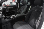 Mercedes-Benz E Class AMG E 63 S 4MATIC. BRABUS 700. NOW SOLD. SIMILAR CARS REQUIRED. CALL US NOW 51