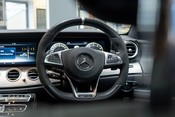 Mercedes-Benz E Class AMG E 63 S 4MATIC. BRABUS 700. NOW SOLD. SIMILAR CARS REQUIRED. CALL US NOW 56