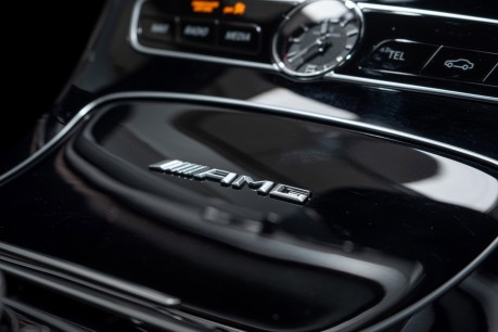 Mercedes-Benz E Class AMG E 63 S 4MATIC. BRABUS 700. NOW SOLD. SIMILAR CARS REQUIRED. CALL US NOW 65