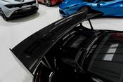 Porsche 911 GT2 RS PDK. WEISSACH + CLUBSPORT PACKS. ENORMOUS SPECIFICATION. 1 OWNER. 14