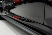 Porsche 911 GT2 RS PDK. WEISSACH + CLUBSPORT PACKS. ENORMOUS SPECIFICATION. 1 OWNER. 18