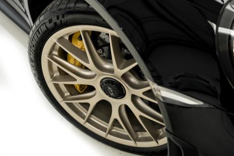 Porsche 911 GT2 RS PDK. WEISSACH + CLUBSPORT PACKS. ENORMOUS SPECIFICATION. 1 OWNER. 20