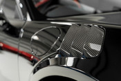 Porsche 911 GT2 RS PDK. WEISSACH + CLUBSPORT PACKS. ENORMOUS SPECIFICATION. 1 OWNER. 22
