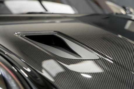 Porsche 911 GT2 RS PDK. WEISSACH + CLUBSPORT PACKS. ENORMOUS SPECIFICATION. 1 OWNER. 23