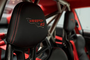 Porsche 911 GT2 RS PDK. WEISSACH + CLUBSPORT PACKS. ENORMOUS SPECIFICATION. 1 OWNER. 36