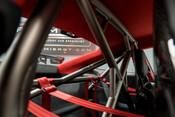Porsche 911 GT2 RS PDK. WEISSACH + CLUBSPORT PACKS. ENORMOUS SPECIFICATION. 1 OWNER. 37