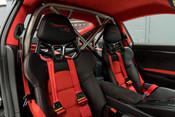 Porsche 911 GT2 RS PDK. WEISSACH + CLUBSPORT PACKS. ENORMOUS SPECIFICATION. 1 OWNER. 35