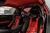 Porsche 911 GT2 RS PDK. WEISSACH + CLUBSPORT PACKS. ENORMOUS SPECIFICATION. 1 OWNER. 39