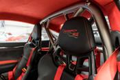 Porsche 911 GT2 RS PDK. WEISSACH + CLUBSPORT PACKS. ENORMOUS SPECIFICATION. 1 OWNER. 40