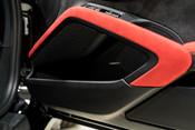 Porsche 911 GT2 RS PDK. WEISSACH + CLUBSPORT PACKS. ENORMOUS SPECIFICATION. 1 OWNER. 47