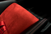 Porsche 911 GT2 RS PDK. WEISSACH + CLUBSPORT PACKS. ENORMOUS SPECIFICATION. 1 OWNER. 58