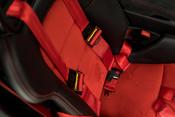 Porsche 911 GT2 RS PDK. WEISSACH + CLUBSPORT PACKS. ENORMOUS SPECIFICATION. 1 OWNER. 59