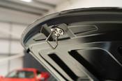 Porsche 911 GT2 RS PDK. WEISSACH + CLUBSPORT PACKS. ENORMOUS SPECIFICATION. 1 OWNER. 61