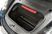 Porsche 911 GT2 RS PDK. WEISSACH + CLUBSPORT PACKS. ENORMOUS SPECIFICATION. 1 OWNER. 62