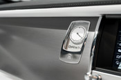 Rolls-Royce Dawn 6.6 V12. ULTIMATE COLOUR COMBINATION & SPECIFICATION. 1 OWNER FROM NEW. 45