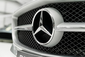 Mercedes-Benz SLS AMG. 6.2 V8. GREAT SPECIFICATION. EXCLUSIVE RED LEATHER. B & O BEOSOUND. 30