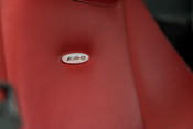 Mercedes-Benz SLS AMG. 6.2 V8. GREAT SPECIFICATION. EXCLUSIVE RED LEATHER. B & O BEOSOUND. 38