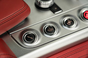 Mercedes-Benz SLS AMG. 6.2 V8. GREAT SPECIFICATION. EXCLUSIVE RED LEATHER. B & O BEOSOUND. 55