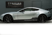Aston Martin Vantage GT8. 4.7 V8. NOW SOLD. WE WILL BUY YOUR ASTON MARTIN TODAY. 4