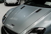 Aston Martin Vantage GT8. 4.7 V8. NOW SOLD. WE WILL BUY YOUR ASTON MARTIN TODAY. 28