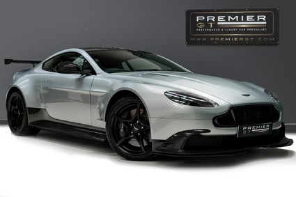 Aston Martin Vantage GT8. 4.7 V8. NOW SOLD. WE WILL BUY YOUR ASTON MARTIN TODAY.