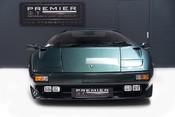 Lamborghini Diablo VT. 5.7 V12 COUPE. NOW SOLD, SIMILAR REQUIRED. PLEASE CALL 01903 254 800 3