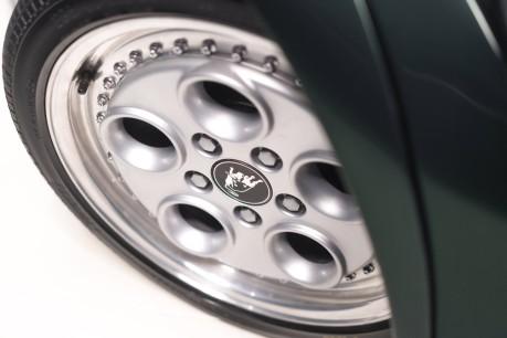 Lamborghini Diablo VT. 5.7 V12 COUPE. NOW SOLD, SIMILAR REQUIRED. PLEASE CALL 01903 254 800 12